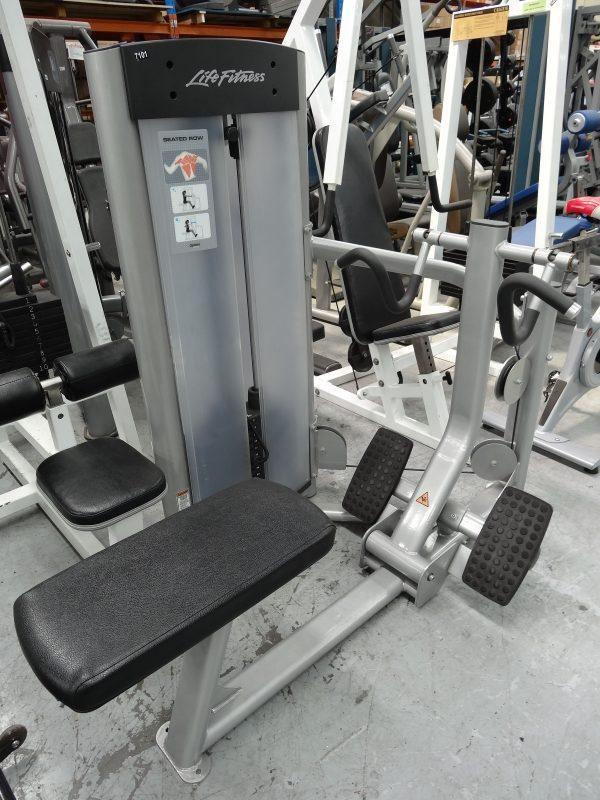 Optima-Seated-Row