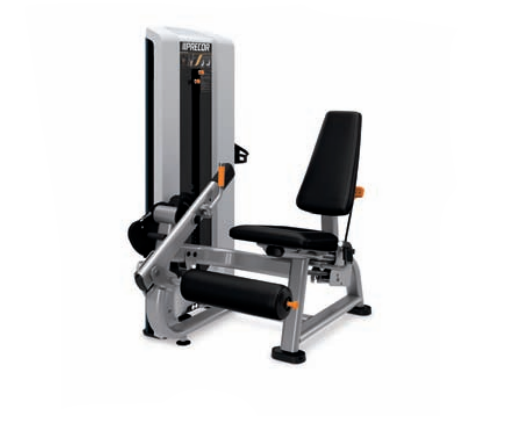 precor-c-line-leg-extension