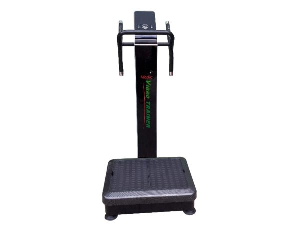 vibro-trainer-commercial-model