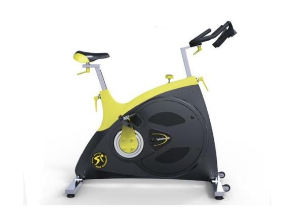 Orbit X-958 Spinning Bike
