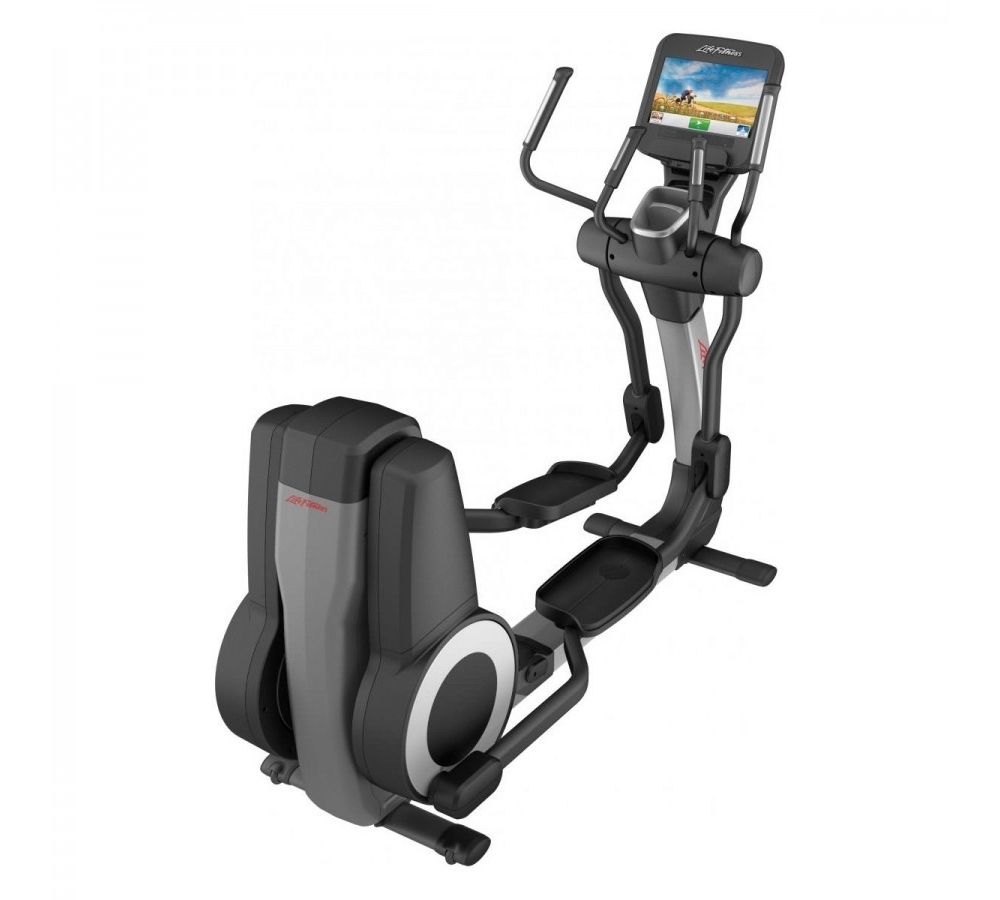 95x discover se cross trainer