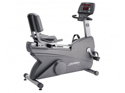 life-fitness-lifecycle-93ri-recumbent-bike