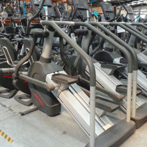 Life Fitness CLSL Summit Trainer