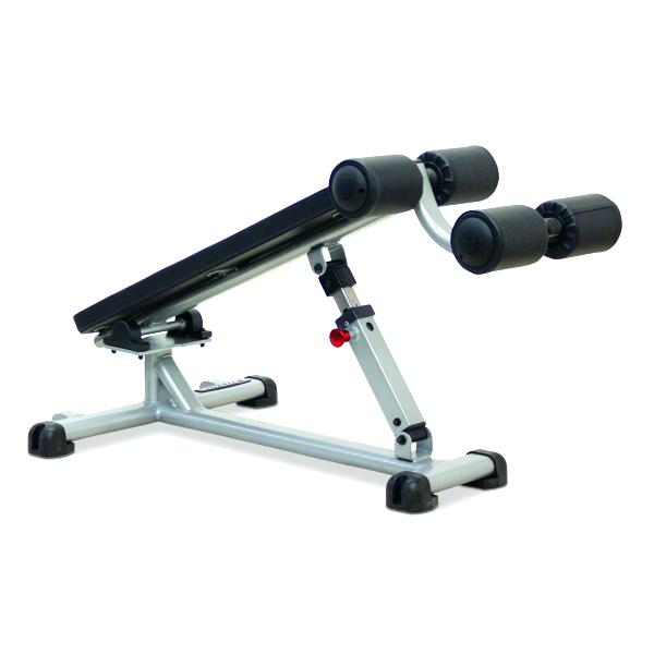 life-fitness-adjustable-decline-bench