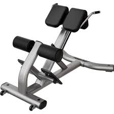 lifefit-hypext-bench