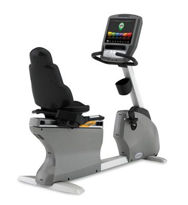 matrix-r7xe-recumbent-bike