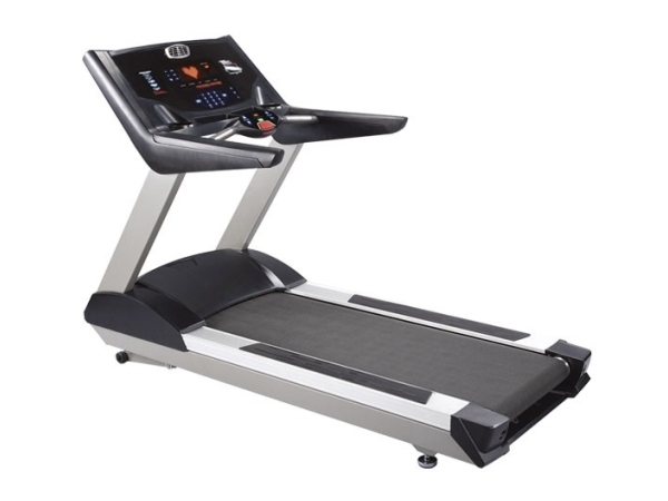 Healthstream-Runfit99-Treadmill
