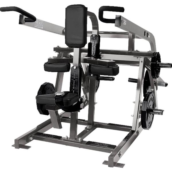 HammerStrength-Seated-Dip-L_grande