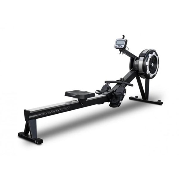 KRX700_AirRower-800x800