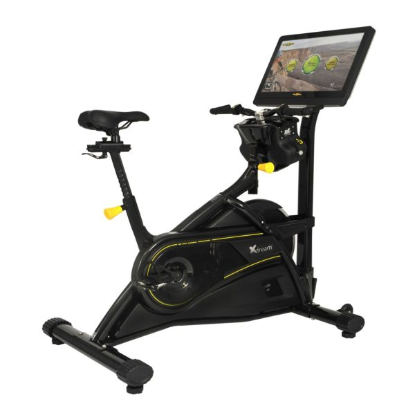 Trixter-V2-Bike