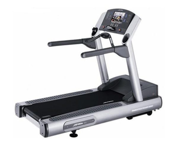 life-fitness-95te-treadmill