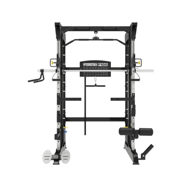 Force USA F100 Pin Loaded Multi Functional Trainer