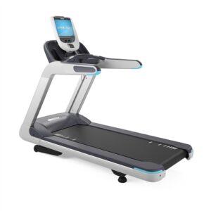 Grays Fitness Precor 885 Treadmill